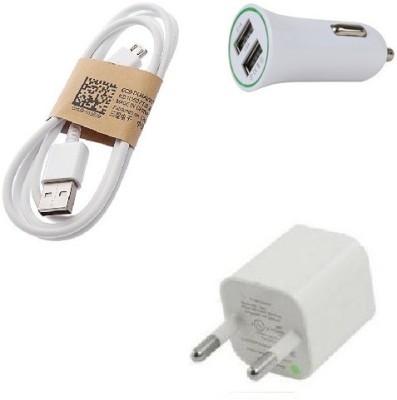 https://rukminim1.flixcart.com/image/400/400/mobile-accessories-combo/g/y/h/3-cell-planet-high-quality-apple-iphone-6s-charger-original-imaegq47wkstddjp.jpeg?q=90