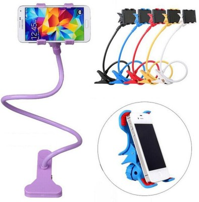 YND Lazy Purple For Sony Xperia Ion Mobile Holder