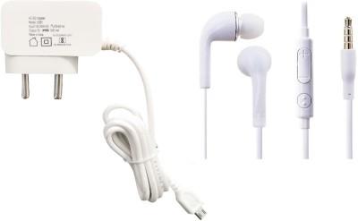 https://rukminim1.flixcart.com/image/400/400/mobile-accessories-combo/m/f/t/2-robmob-high-quality-fast-charging-usb-charger-with-usb-cable-original-imaem6rfd7eh5u8v.jpeg?q=90