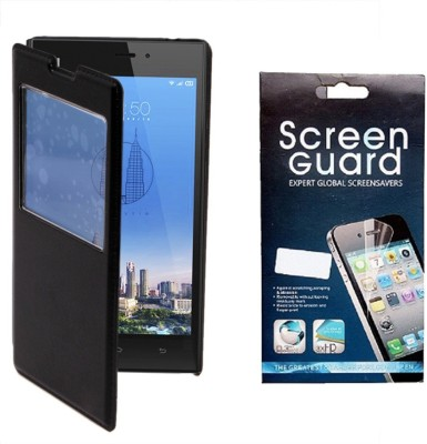 APS Gold Tempered Glass Guard for SamsungGALAXY Note 3 Neo LTE SM-N7505