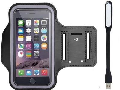 https://rukminim1.flixcart.com/image/400/400/mobile-accessories-combo/q/a/n/2-go-crazzy-new-hot-5-5-arm-band-workout-cover-sport-gym-case-original-imaehqschgenhxjz.jpeg?q=90