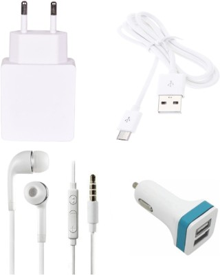 https://rukminim1.flixcart.com/image/400/400/mobile-accessories-combo/y/c/z/4-zootkart-high-quality-1-0-amp-usb-charger-usb-cable-3-5mm-jack-original-imaegby6attwgkzp.jpeg?q=90