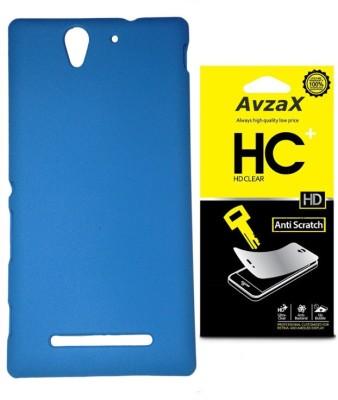 https://rukminim1.flixcart.com/image/400/400/mobile-accessories-combo/z/f/h/avzax-hard-cover-screen-for-sony-xperia-z2-original-imaeenh8zzzk3f5c.jpeg?q=90