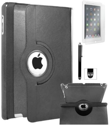 https://rukminim1.flixcart.com/image/400/400/mobile-accessories-combo/z/f/z/3-dmg-360-degree-rotating-smart-case-for-apple-ipad-2-3-4-with-original-imadypbmugfwgre4.jpeg?q=90