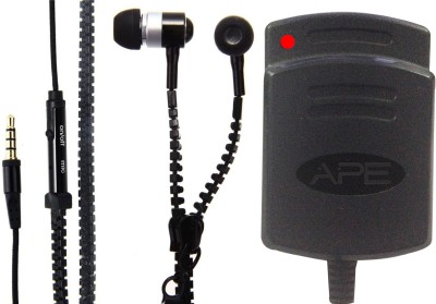 https://rukminim1.flixcart.com/image/400/400/mobile-accessories-combo/z/x/k/2-ape-charger-and-zipper-handsfree-for-htc-desire-820g-dual-sim-original-imaeahcd7zcybvkw.jpeg?q=90