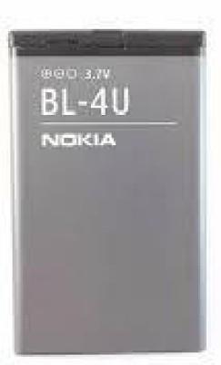 Nokia-BL-4U-1000mAh-Battery