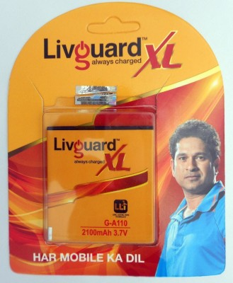 Livguard-G-A110-Battery-(For-Micromax)