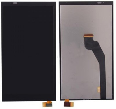 AS Communications LCD Mobile Display for HTC DESIRE 816G(With Touch Screen Digitizer)
