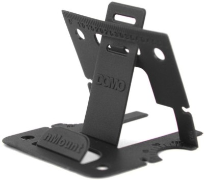 Domo DOMO nMount T1 Gadget Mobile Stand and Mount Mobile Holder