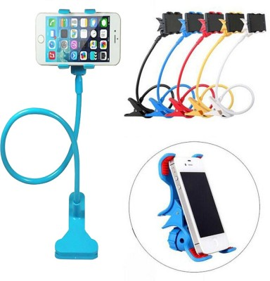 YND Lazy Blue For Sony Xperia Ion Mobile Holder
