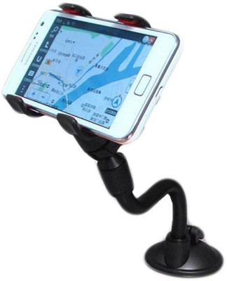 Brand New Mobile Phone Stand For Car Mobile Holder
