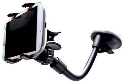 Brand New Stand Holder For Cell Phone Mobile Holder