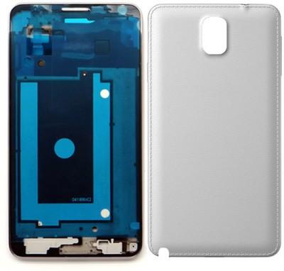 SAMTEK Mobile Battery For Samsung Galaxy Note 3
