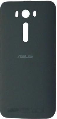 Case Creation Asus Zenfone 2 Laser ZE550KL Back Panel(Black)