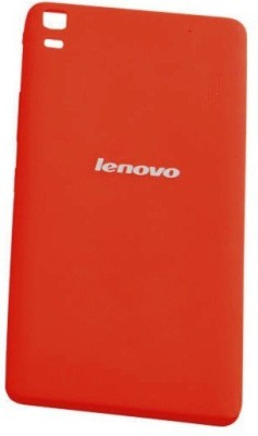 Case Creation Lenovo K3 Note,A7000 Back Panel(Red)