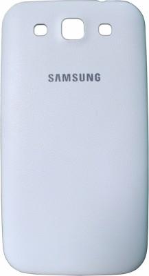 Oktata Samsung Galaxy Grand Quattro i8552 Back Panel multicolor  available at Flipkart for Rs.388
