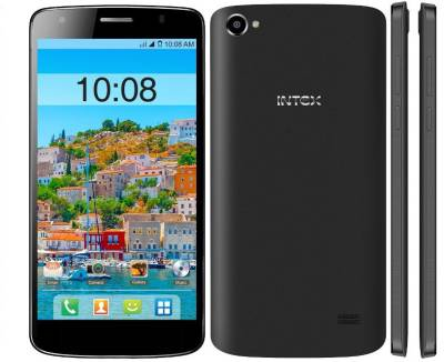 Intex Aqua Dream II Image