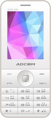 Adcom-A25