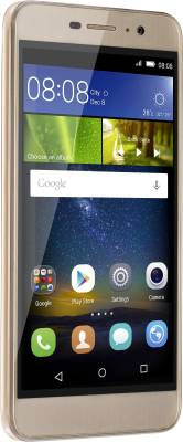 Honor Holly 2 Plus (Gold, 16 GB)