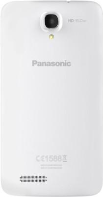 Panasonic-P51