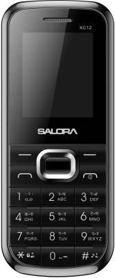 Salora-KC12