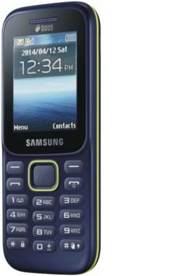 Samsung Galaxy J6 (Black, 64 GB)(4 GB RAM)