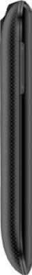 Micromax-Bolt-A37