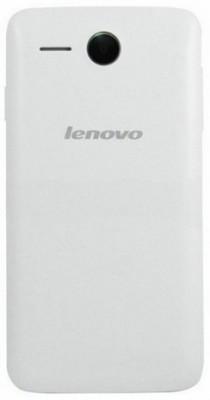 Lenovo-A680