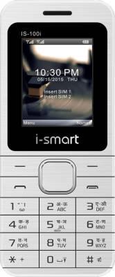 i-Smart IS-100i (White)