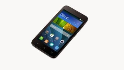 Huawei-Y541