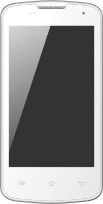 Karbonn A96 (White)