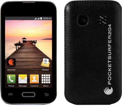 DataWind-Pocket-Surfer-2G4
