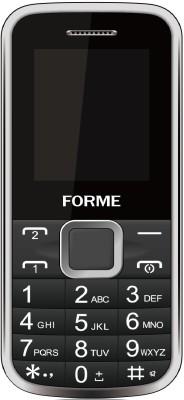 Forme N3(Black) 1