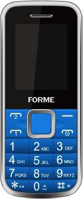 Forme N3
