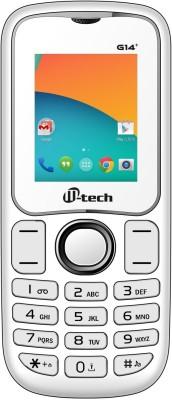 MTech-G14-Plus
