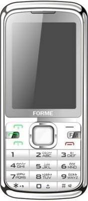 Forme M60(Pink) 1