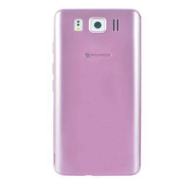 Microkey E12 (Purple, 8 GB)