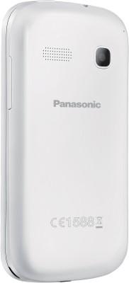 Panasonic-T31