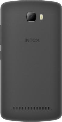 Intex-Cloud-Gem-Plus