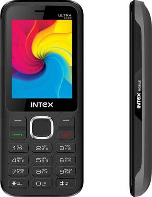 Intex-Ultra-2400