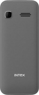 Intex-Ultra-2400
