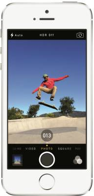 Apple-iPhone-5S-16-GB