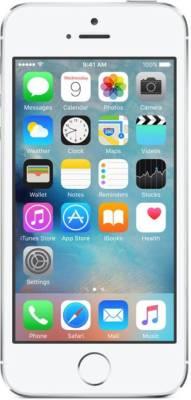 Apple iPhone 5S Image