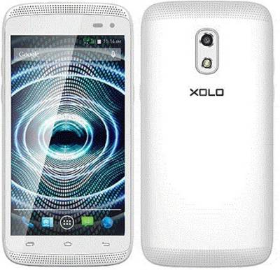 Xolo-Q700-Club