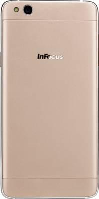 InFocus M680 (Gold, 16 GB)