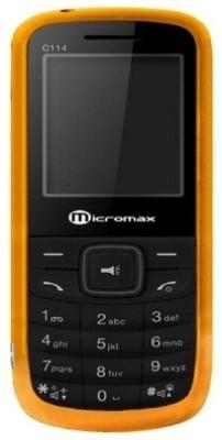 Micromax C114 1
