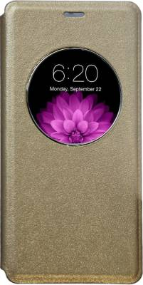 Colors Elite (Gold, 16 GB)