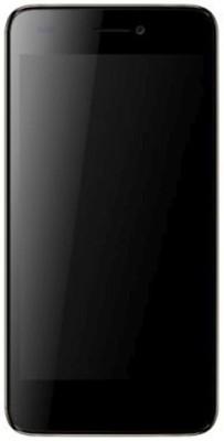 Micromax Canvas Knight Cameo A290 (Black, 8 GB)(1 GB RAM)