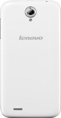Lenovo-A859