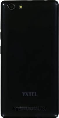 Yxtel Q1 (Black, 512 MB)